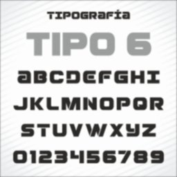 TIPO 6.jpg